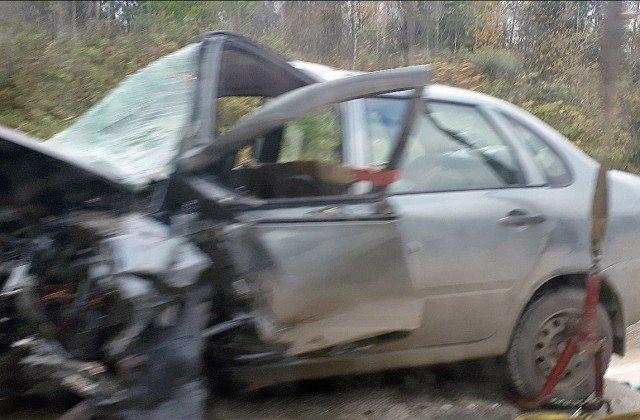 В ДТП в Пермском крае погиб человек (2).jpg