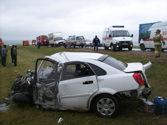 ДТП с погибшими произошло в Рыбно-Слободском районе Татарстана (1).jpg