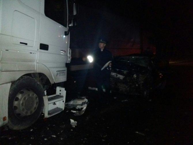 Два человека погибли в ДТП на трассе Орел – Тамбов (2).jpg