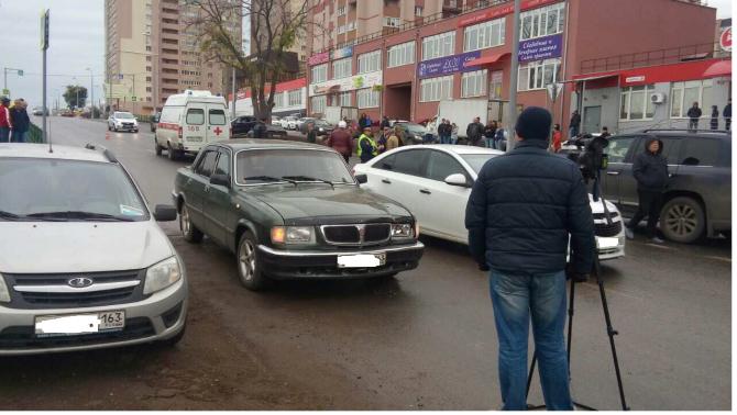 «Волга» насмерть сбила 10-летнего ребенка в Самаре (2).png