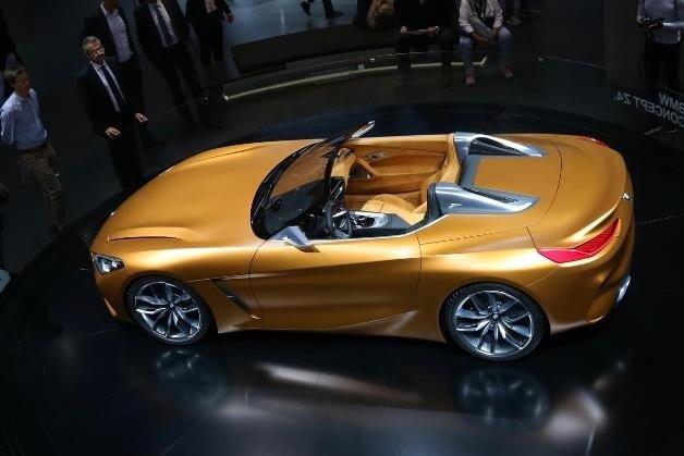 BMW Z4 M40i в версии Competition Package получит 385-сильный мотор (1).jpeg