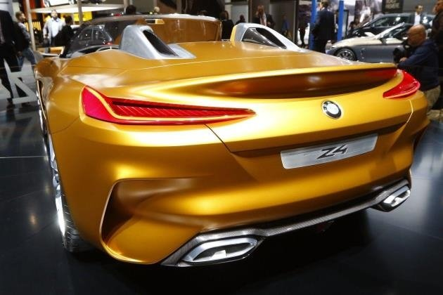 BMW Z4 M40i в версии Competition Package получит 385-сильный мотор (2).jpeg