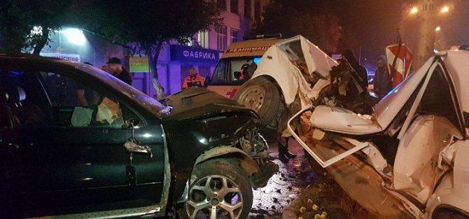 В Пятигорске по вине лихача на BMW погиб мужчина (2).JPG