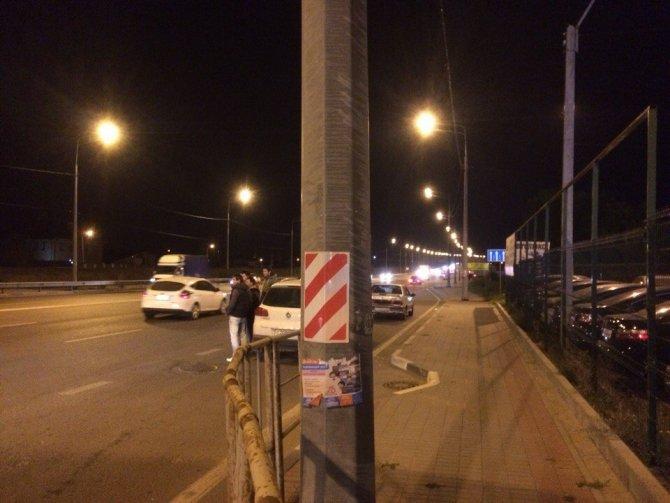 Молодой мотоциклист погиб в ДТП с Lexus в Воронеже (2).jpg