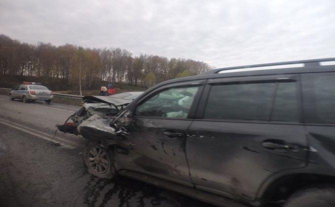 Два человека погибли в ДТП на Чуйском тракте под Новосибирском (1).jpg