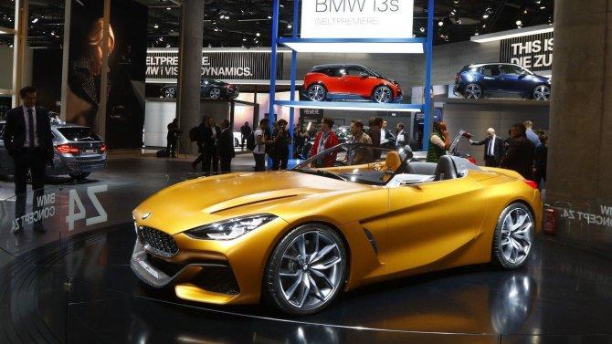 BMW Z4 M40i в версии Competition Package получит 385-сильный мотор (4).jpg