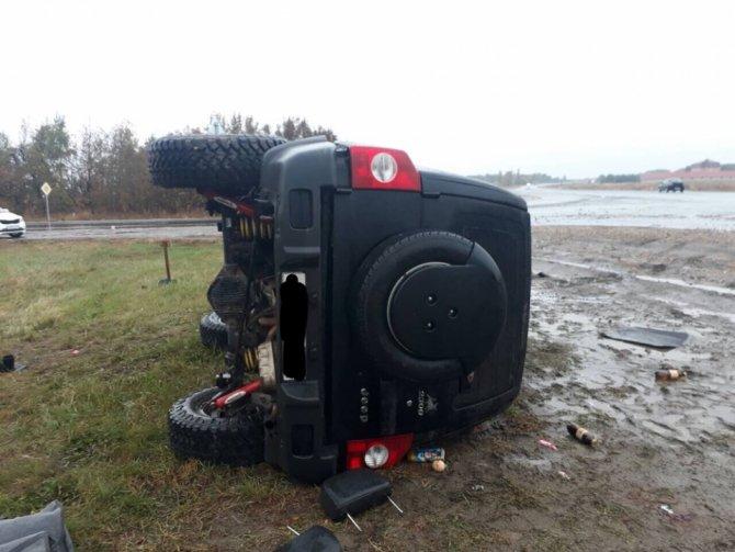 Водитель погиб в ДТП в Саратовском районе (1).jpg