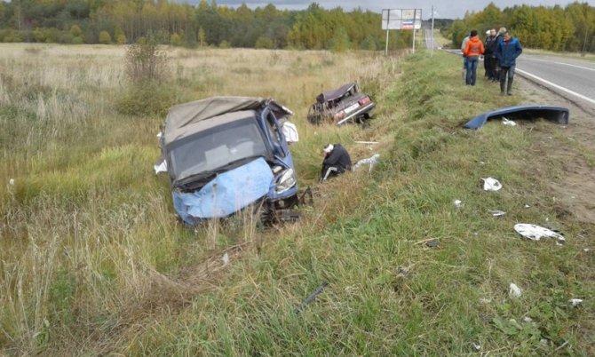 Два человека погибли в ДТП на трассе Ярославль – Любим (1).jpg
