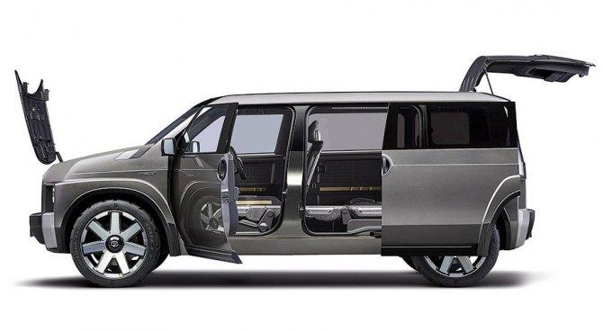 Toyota представила концепт кросс-минивэна Tj Cruiser (7).jpg