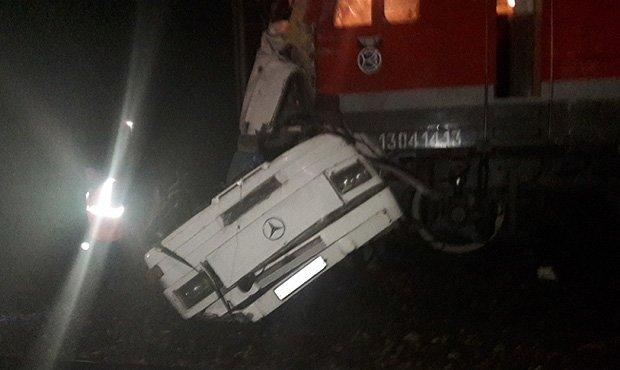 19 человек погибли в ДТП с поездом под Владимиром.jpg
