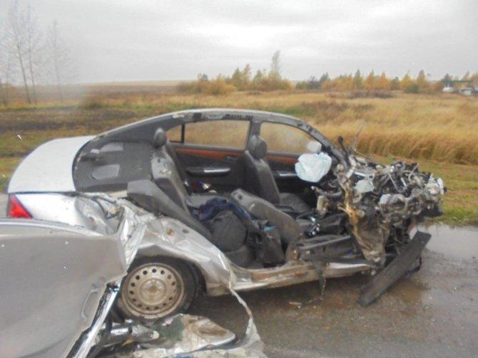 В Татарстане по вине пьяного водителя погиб человек (3).jpg