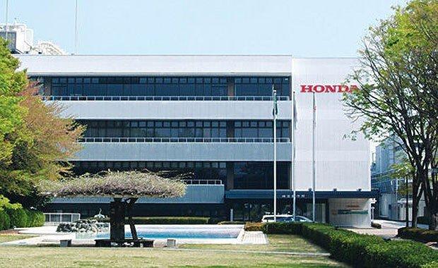 Honda хочет закрыть крупный завод в Японии.jpg