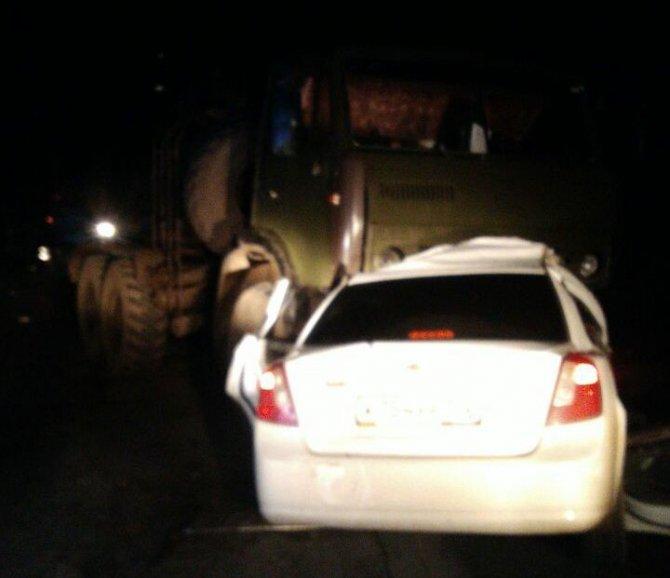 Два человека погибли в ДТП в Башкирии (2).jpg