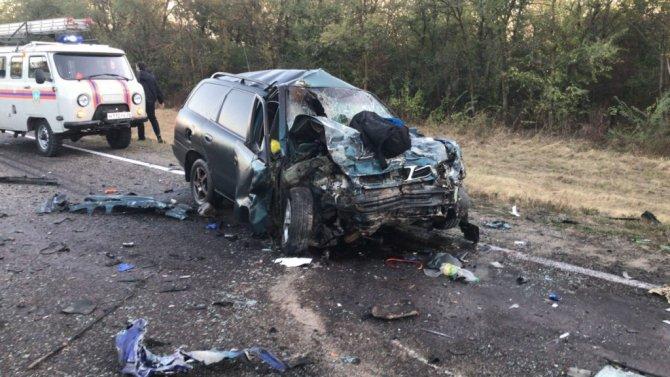 Пять человек погибли в ДТП на Ставрополье (1).jpg