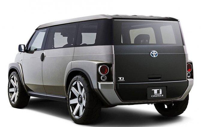 Toyota представила концепт кросс-минивэна Tj Cruiser (2).jpg