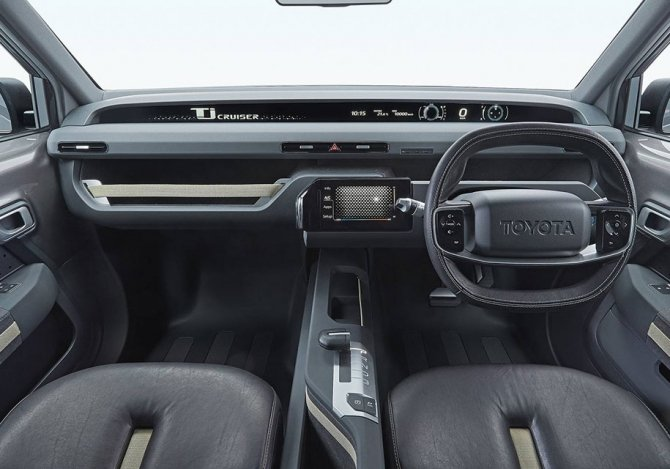 Toyota представила концепт кросс-минивэна Tj Cruiser (3).jpg