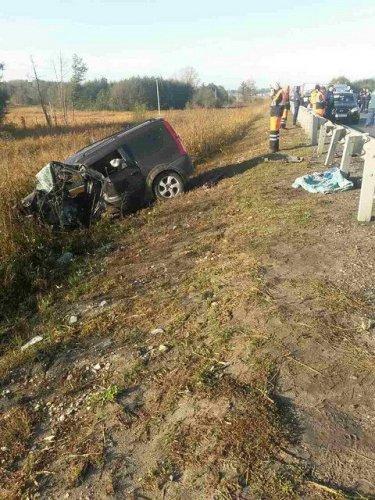 Три человека погибли в ДТП в Ульяновской области (6).jpg