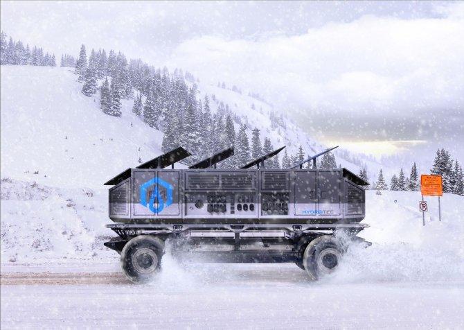 General Motors создали автономное грузовое шасси SURUS (3).jpg