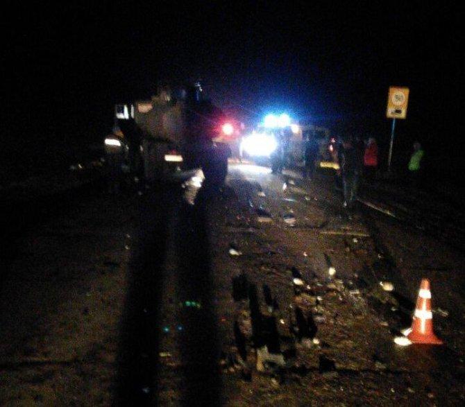 Два человека погибли в ДТП в Башкирии (3).jpg