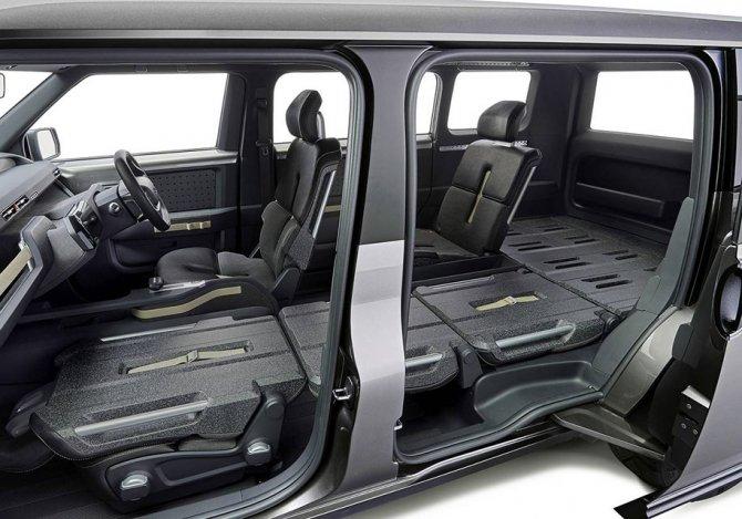 Toyota представила концепт кросс-минивэна Tj Cruiser (4).jpg