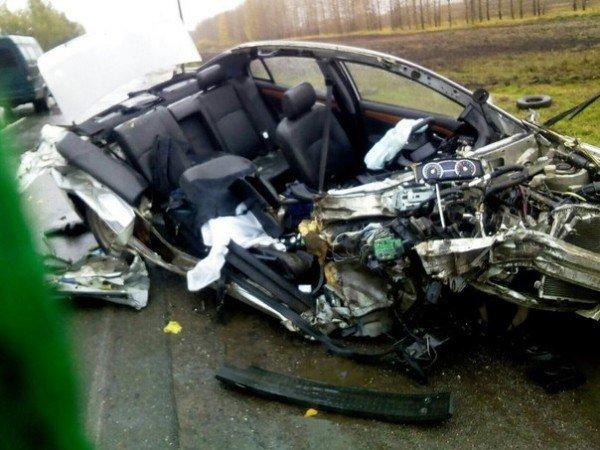 В Татарстане по вине пьяного водителя погиб человек (1).jpg