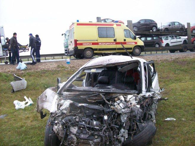 ДТП с погибшими произошло в Рыбно-Слободском районе Татарстана (4).jpg