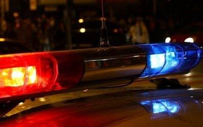 7-летний мальчик погиб в ДТП в автобусом на Кубани