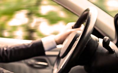 4 частых неисправности подвески и рулевого управления