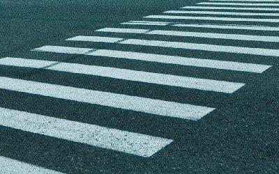 Женщина за рулем иномарки насмерть сбила мужчину на переходе в Калачевском районе