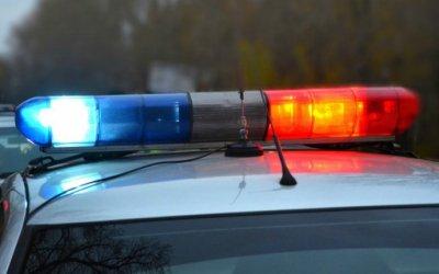 В Новой Москве после ссоры водитель сбил двух человек и скрылся