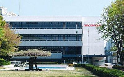 Honda хочет закрыть крупный завод в Японии