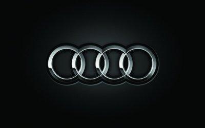 Запчасти Audi – где скрывается качество?