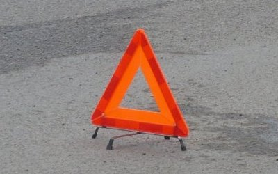 В ДТП на трассе А-107 в Подмосковье погиб человек