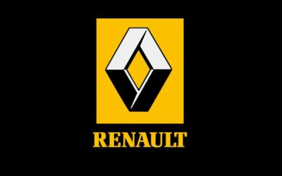 Автомобильный концерн Renault заработал 2 млрд евро на «АвтоВАЗе»