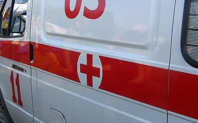 В Пензе водитель KIA насмерть сбил 9-летнего ребенка