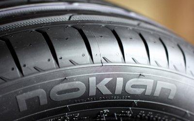 Шины Nokian Tyres: популярные линейки и уникальные технологические разработки