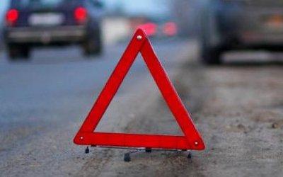 Три человека погибли в ДТП пол Ярославлем