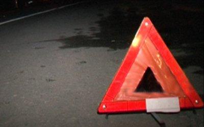 Один погиб и шестеро пострадали в ДТП в Дагестане