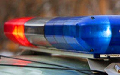 Иномарка насмерть сбила 7-летнего мальчика в Находке