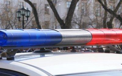 В Казани водитель сбил 6-летнего ребенка на переходе и скрылся