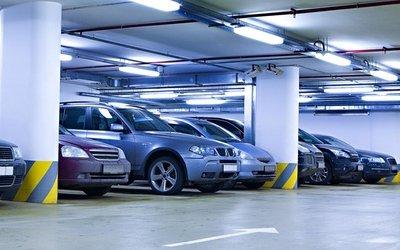 Как автовладельцу снять квартиру с удобной парковкой?
