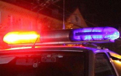 Женщина и ребенок погибли в тройном ДТП в Нижневартовском районе