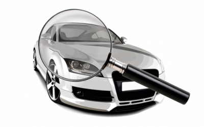 Как купить автомобиль б/у – салоны и специалисты
