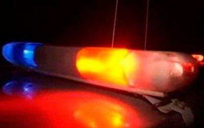 Водитель «Нивы» насмерть сбил женщину под Кувандыком
