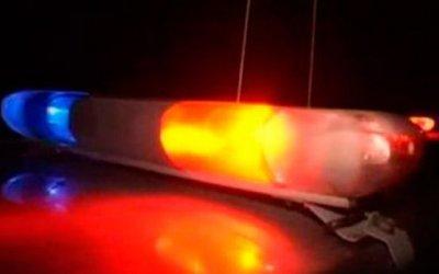 В ДТП с двумя «Тойотами» на Алтае погиб человек