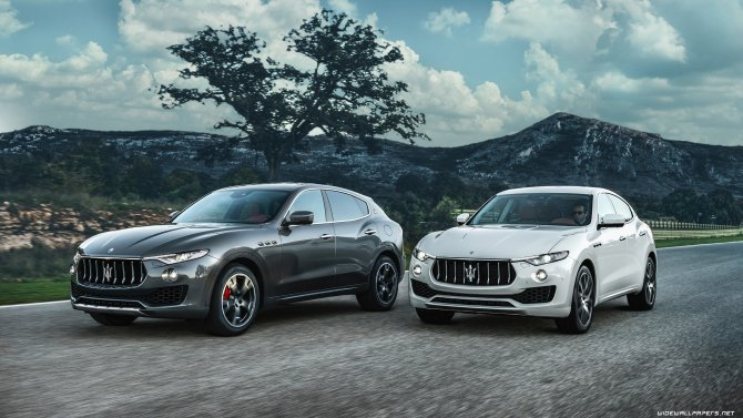 maserati-maserati-levante-hd-images-levante-cars-desktop-wallpapers-4k-ultra-hd-charming.jpg