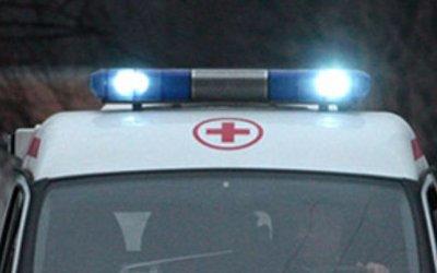 В Карелии самосвал сбил двух человек – один погиб