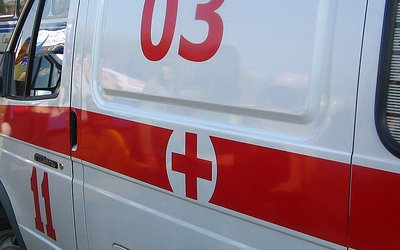 В Сарове в массовом ДТП пострадали две женщины и ребенок