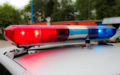 В ДТП в Прикамье погиб один человек и пострадали пятеро
