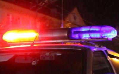 Три человека погибли в ДТП в Волоколамском районе